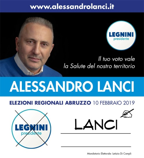 Santino e Voto 500px